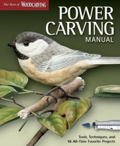 Power_Carving_Manual_Best_of_WCI__8