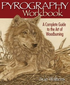 Pyrography_Workbook_6