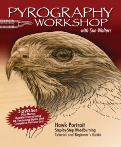 Pyrography_Workshop_with_Sue_Walters_DVD_6