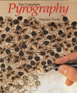 Complete_Pyrography_2