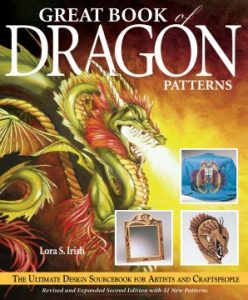 Great_Book_of_Dragon_Patterns_2nd_Edition_8