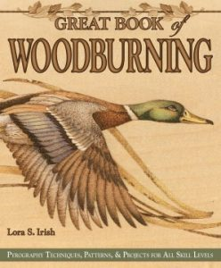 Great_Book_of_Woodburning_6