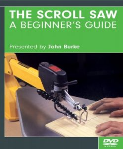 The_Scroll_Saw_A_Beginner_s_Guide_5