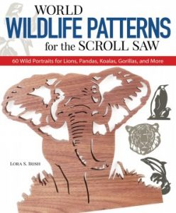 World_Wildlife_Patterns_for_the_Scroll_Saw_8