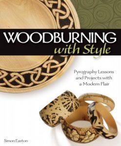 Woodburning_with_Style_7