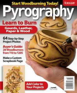 Pyrography_Special_Issue_5