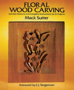 Floral_Wood_Carving_5