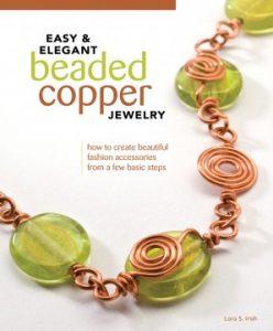 Easy_Elegant_Beaded_Copper_Jewelry_5