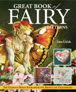 Great_Book_of_Fairy_Patterns_8