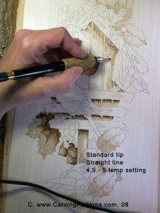 step8-2