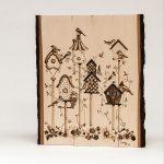 WEB-Birdhouses-s