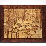 WEB-Deer-in-Woods-Lead-s