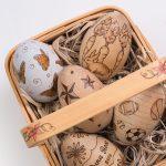 WEB-Egg-Basket-s