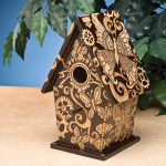WEB-New-Birdhouse-Lead-s