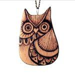 WEB-Owl-Pendant-s