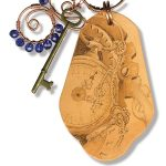 WEB-Steampunk-Key-Fob-Lead-z-silo-s