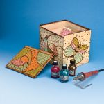 WEB-Zentangle-Box-Blue-Lead-s