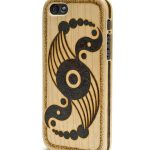 WEB-iPhone-Case-Lead-s